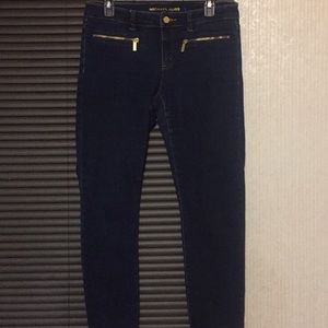 Micheal Kors Jeans
